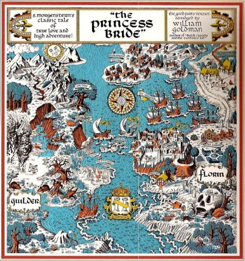 Ntuple indemnity here be cartographers reading the fantasy map diegesis gumiabroncs Image collections